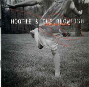 HOOTIE & THE BLOWFISH Musical Chairs CD.jpg