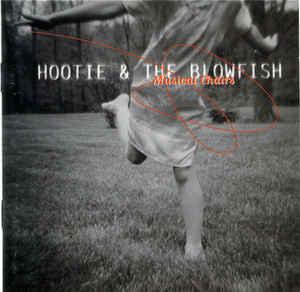 HOOTIE & THE BLOWFISH Musical Chairs CD.jpg