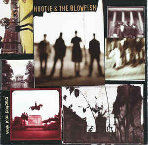 HOOTIE & THE BLOWFISH Cracked Rear View CD.jpg