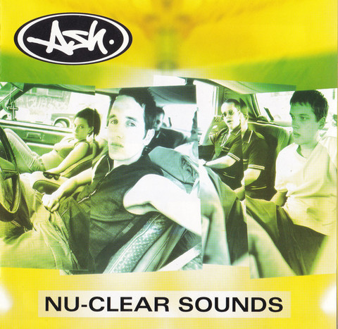 ASH Nu-Clear Sounds CD.jpg