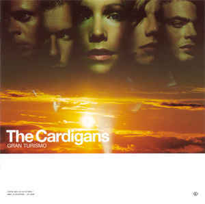 THE CARDIGANS Gran Turismo CD.jpg