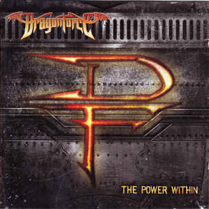DRAGONFORCE The Power Within CD.jpg