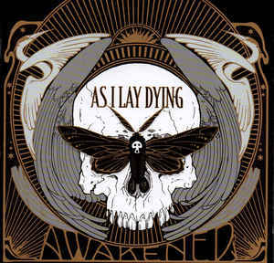 AS I LAY DYING Awakened CD.jpg