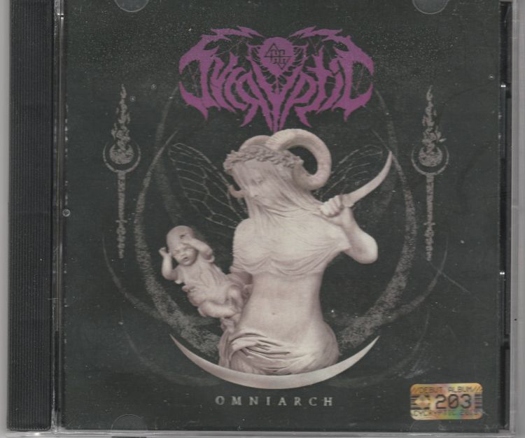 CYCRYPTIC Omniarch CD.jpg