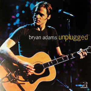BRYAN ADAMS Unplugged CD.jpg