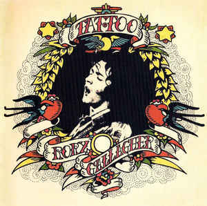 RORY GALLAGHER Tattoo CD.jpg