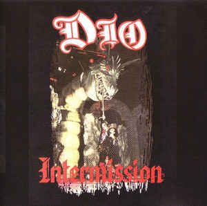 DIO Intermission CD.jpg