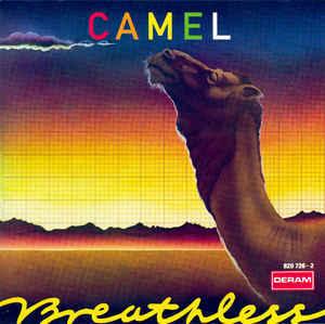 CAMEL Breathless CD.jpg