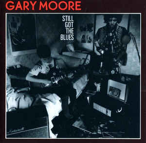 GARY MOORE Still Got The Blues CD.jpg