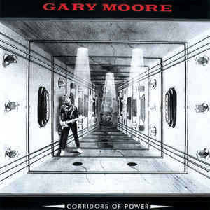 GARY MOORE Corridors Of Power CD.jpg