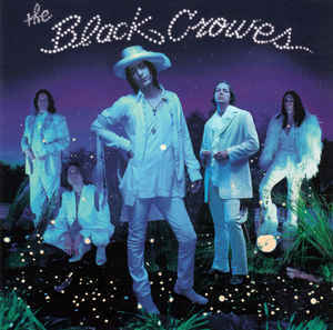 THE BLACK CROWES By Your Side CD.jpg