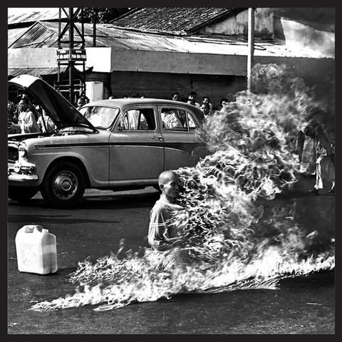 RAGE AGAINST THE MACHINE Rage Against The Machine XX (Reissue, Remastered) CD.jpg