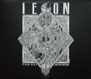 IEON ‎Pan​.​Daimon​.​IEON CD.jpg