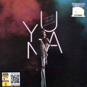 YUNA Live At Istana Budaya CD.jpg