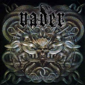 VADER Necropolis CD.jpg