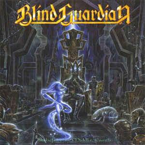 BLIND GUARDIAN Nightfall In Middle-Earth CD.jpg