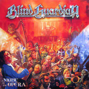 BLIND GUARDIAN A Night At The Opera CD.jpg