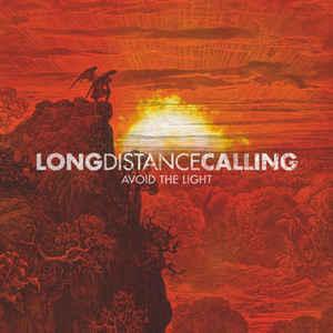 LONG DISTANCE CALLING Avoid the Light CD.jpg