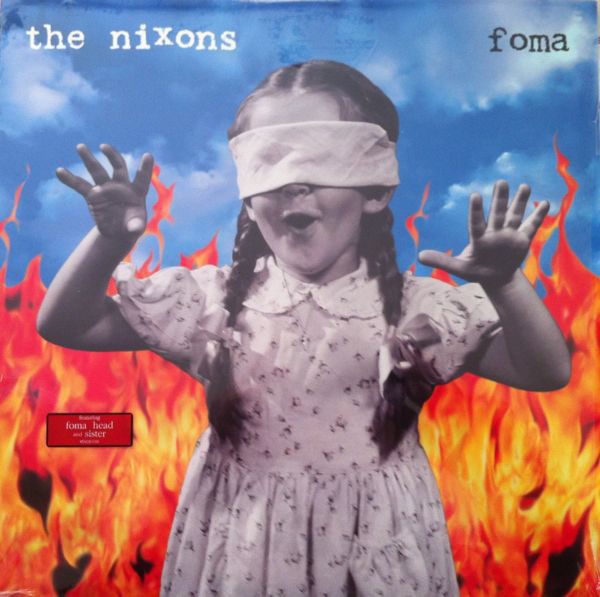 THE NIXONS Foma CD.jpg