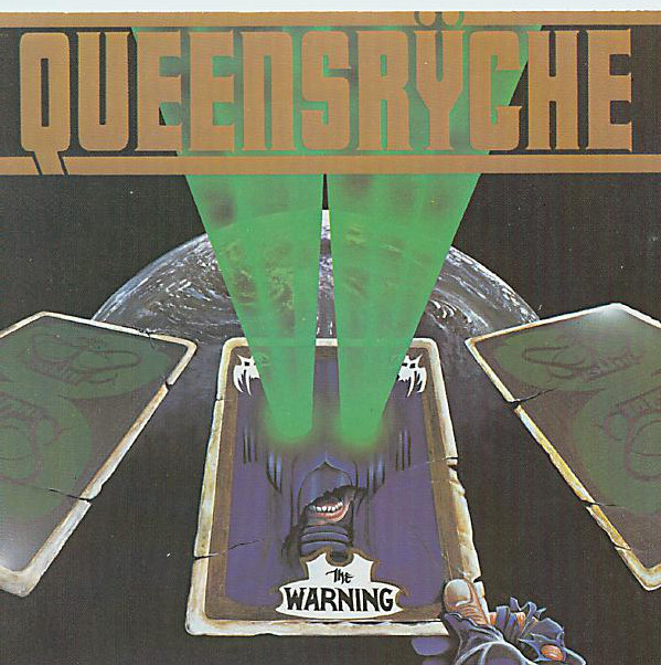 QUEENSRYCHE The Warning CD.jpg