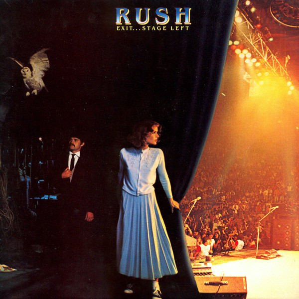 RUSH Exit...Stage Left CD.jpg