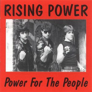 RISING POWER Power For The People CD.jpg
