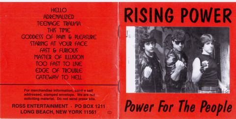 RISING POWER Power For The People CD2.jpg