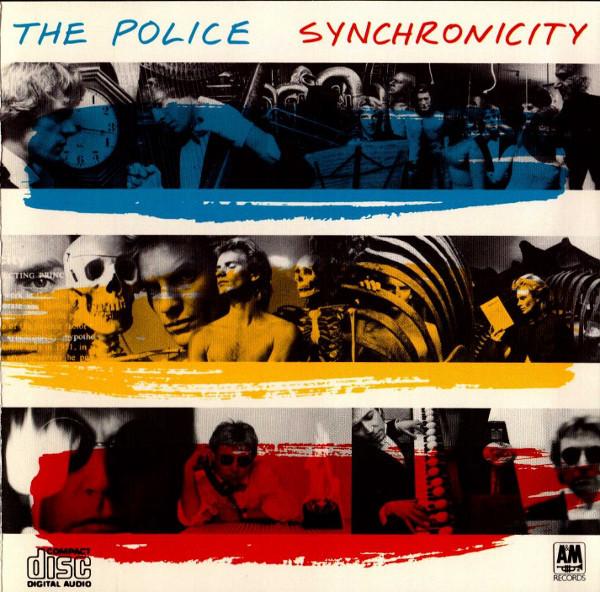 THE POLICE Synchronicity CD.jpg