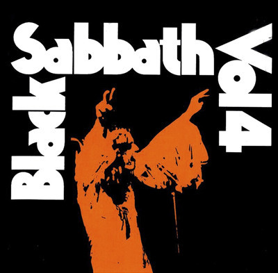 BLACK SABBATH Vol 4 CD.jpg