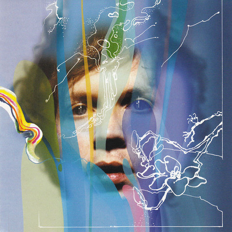 BECK Sea Change CD.jpg