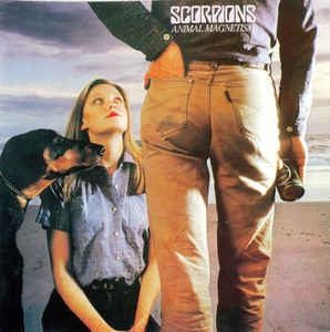 SCORPIONS Animal Magnetism CD.jpg