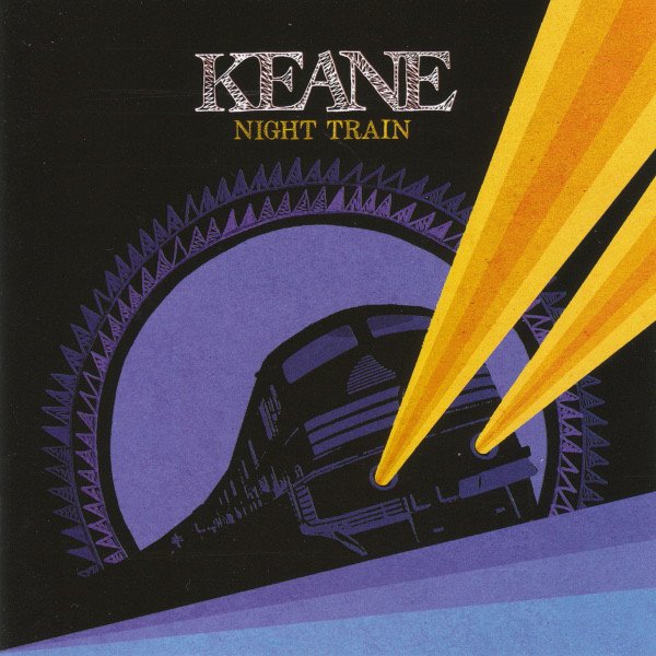 KEANE Night Train CD.jpg