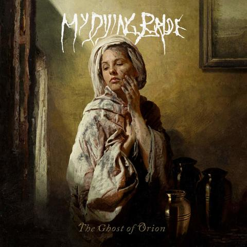 MY DYING BRIDE The Ghost of Orion CD.jpg