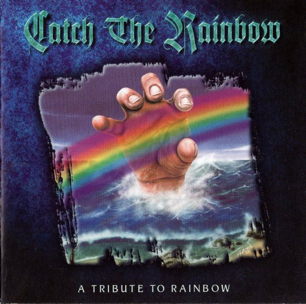 Various – A Tribute To RAINBOW CD.jpg
