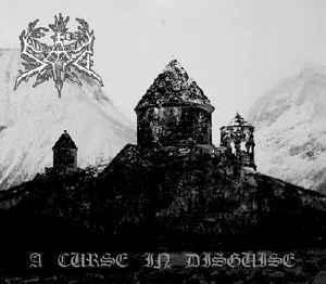 SADA Curse In Disguise CD.jpg