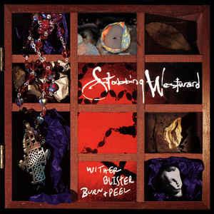 STABBING WESTWARD Wither Blister Burn + Peel CD.jpg