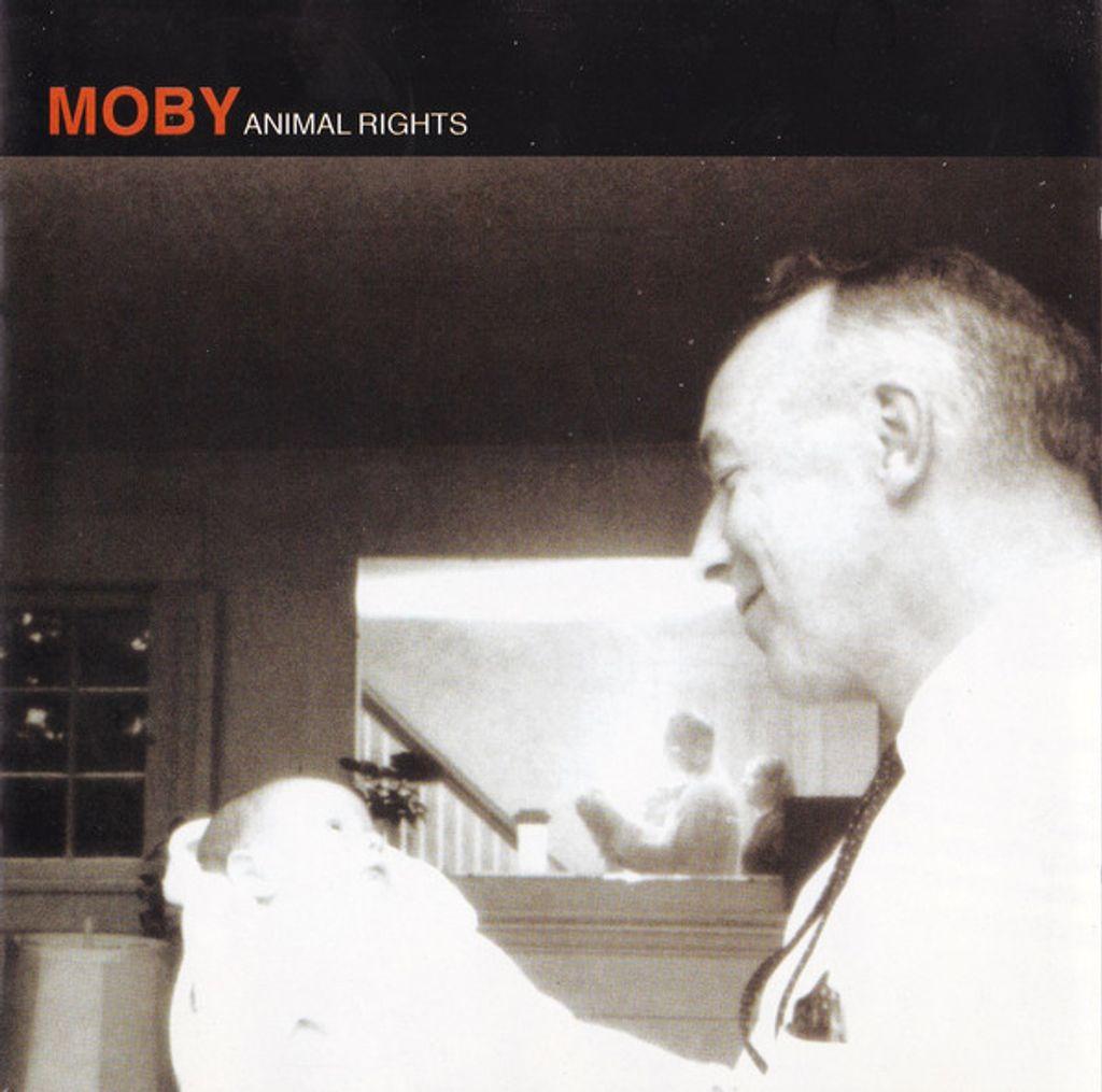 MOBY Animal Rights CD.jpg