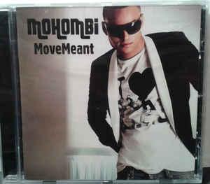 MOHOMBI MOVEMEANT CD.jpg