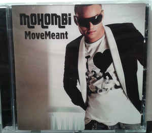 MOHOMBI MOVEMEANT CD.jpg