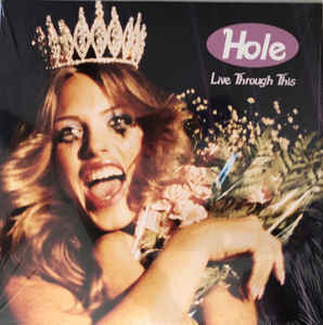 HOLE Live Through This LP.jpg