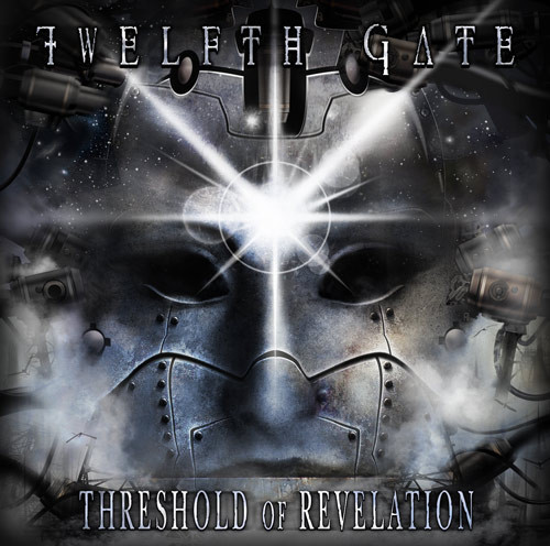 TWELFTH GATE Threshold Of Revelation CD.jpg