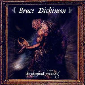 BRUCE DICKINSON The Chemical Wedding CD.jpg