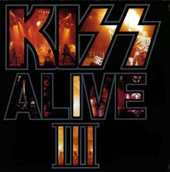 KISS Alive III CD.jpg