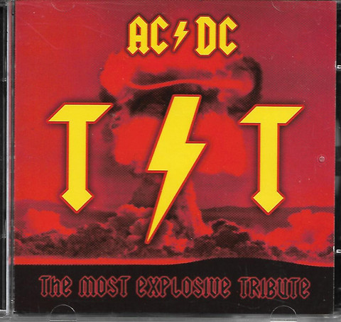 Various – The Most Explosive Tribute - ACDC CD.jpg