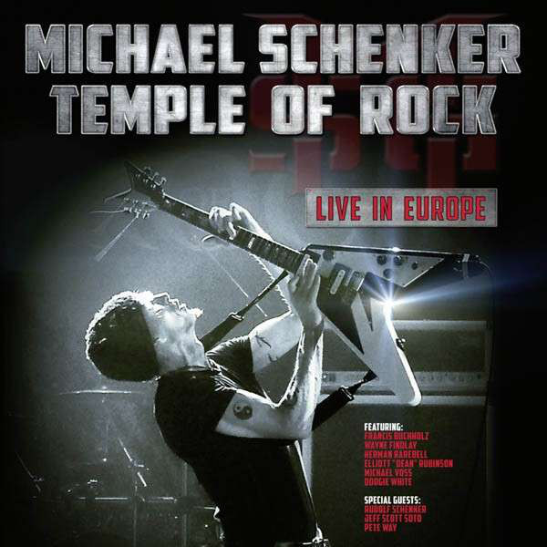 MICHAEL SCHENKER Temple Of Rock- Live In Europe CD.jpg