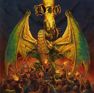 DIO Killing The Dragon CD.jpg
