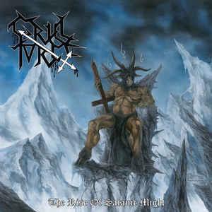 CRUEL FORCE The Rise of Satanic Might CD.jpg