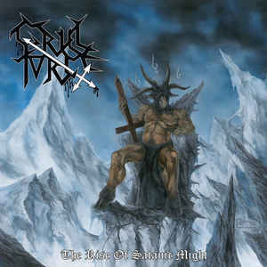 CRUEL FORCE The Rise of Satanic Might CD.jpg