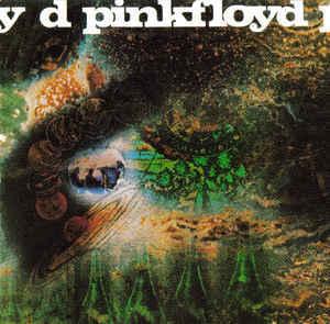 PINK FLOYD A Saucerful Of Secrets CD.jpg