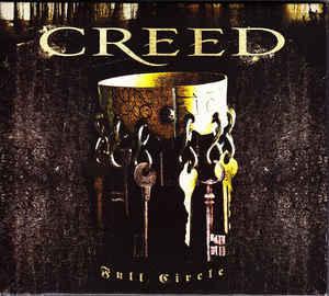 CREED Full Circle CD.jpg